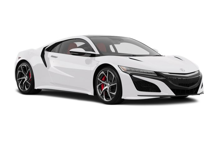 Best Cars To Lease 2019 2019 Acura NSX Leasing (Best Car Lease Deals & Specials) · NY, NJ