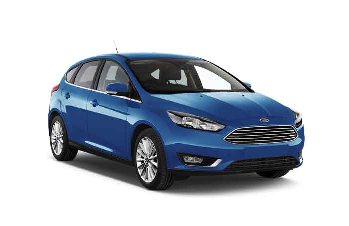 Ford Lease Deals 2017 >> 2018 Ford Focus Lease Monthly Leasing Deals Specials Ny Nj