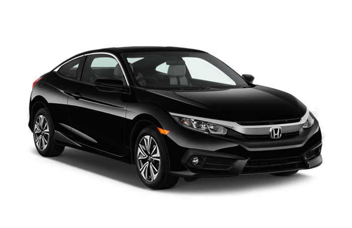 2019 Honda Civic Coupe Leasing Best Car Lease Deals Specials Ny Nj Pa Ct